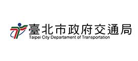 Department of Transportation, TaipeiCity台北市政府交通局